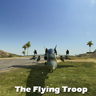 The Flying Troop