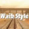 Waib Style