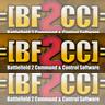 BF2CC