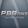 PBBans