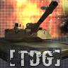 [TDG] Team der Gnadenlosen