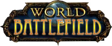 World of Battlefield