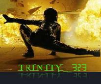 Trinity_323